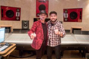 Banda el Recodo lanza 'Gracias Por Tu Amor'